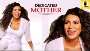 Video: DEDICATED MOTHER: Latest Yoruba Movie 2018 Drama Starring: Femi Adebayo  |  Funsho Adeolu